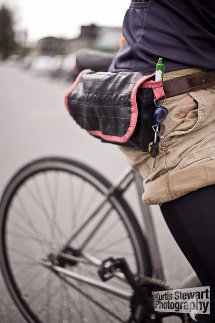 kurtis_stewart_jean_mougeolle_bike_pouch