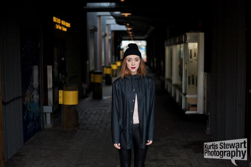 kurtis_stewart_vanessa_tam_steph_Lavigne
