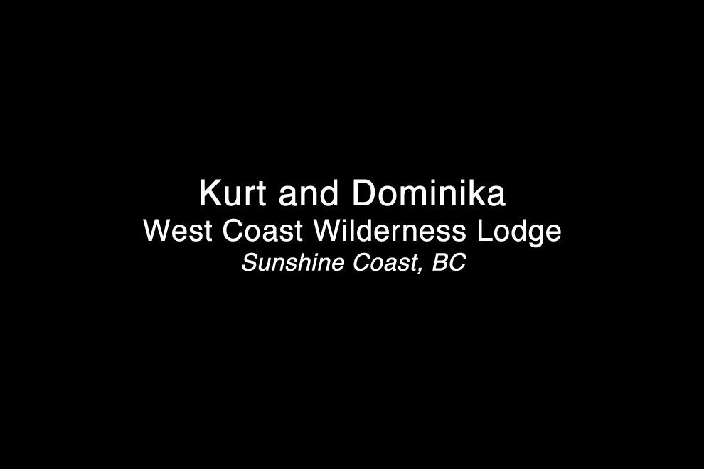 Kurt_Dominika